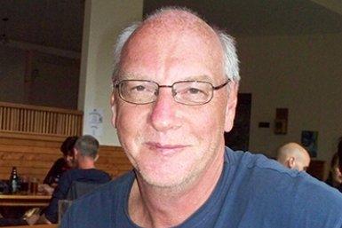 Em. prof. dr. Wim Zonneveld