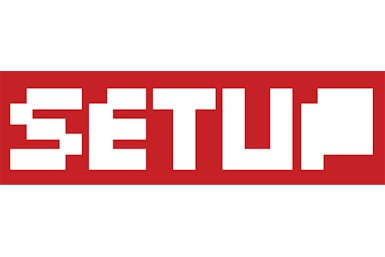 SETUP Medialab Utrecht