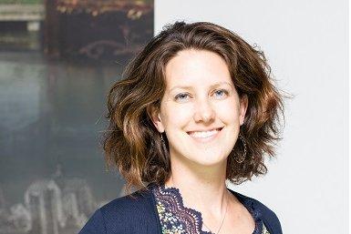 Tessa van Charldorp