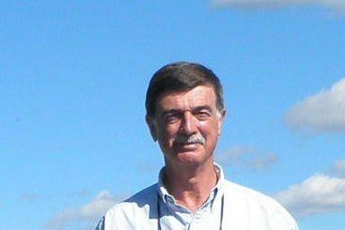 Henk Vrins