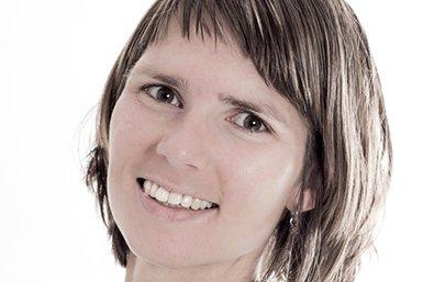 Prof. Ina Koning