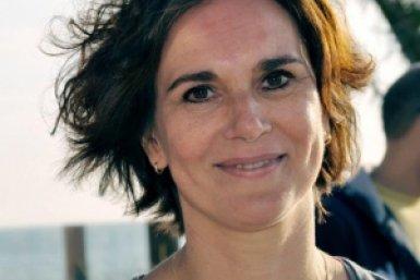 Inge van der Valk