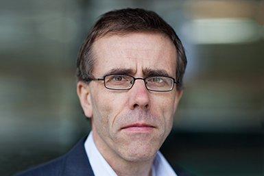 Prof. Vincent Buskens