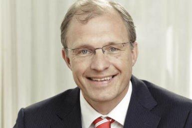Jan Henk van der Velden