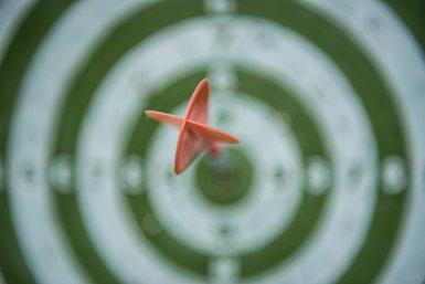 Foto: complize / photocase.com
