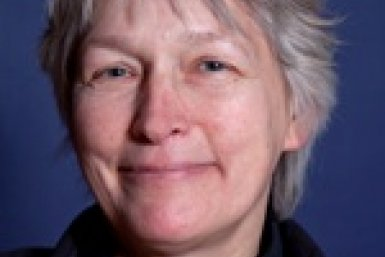Antoinette Killian