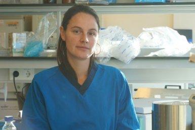 Dr. Leila Perié
