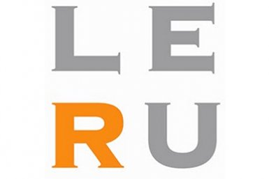 Logo League of European Research Universities