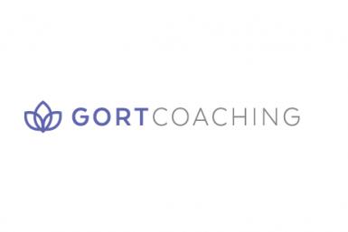 GORTcoaching