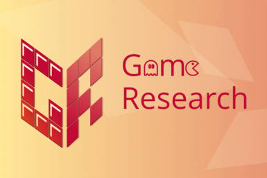Game Research