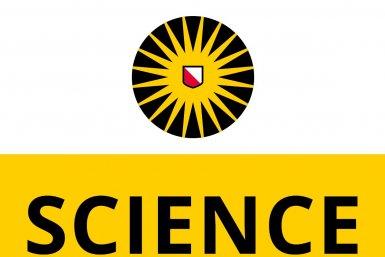 Science Career Center