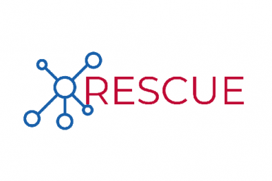 RESCUE-COFUND - Utrecht University