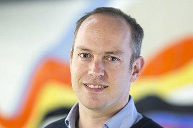 Maarten Kole