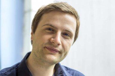 Markus Weingarth