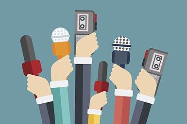 Orthopedagogiek in de media