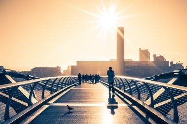Hub: Pathways to Sustainability