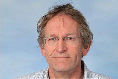 Paul van Bergen en Henegouwen