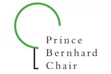 Prince Bernhard Chair