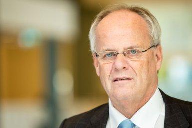 Wim Hennink
