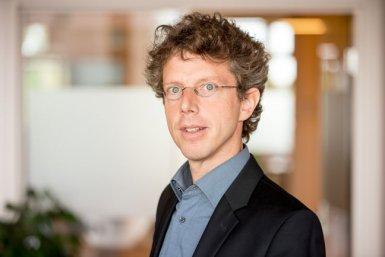 Marc van Kreveld