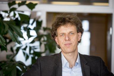 Thomas Röckmann