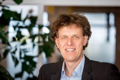 Prof. Thomas Rockmann