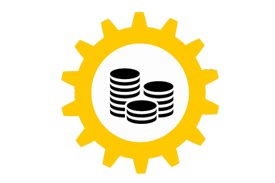 guide on data management costs