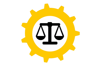 Guide on policies, codes of conduct and laws