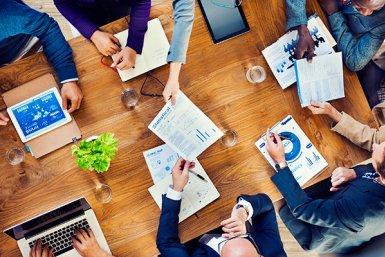 Incompany executive onderwijs