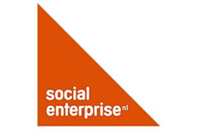 logo Social Enterprise NL