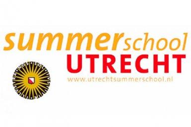 SIM Summer School