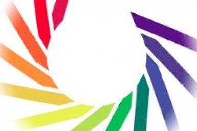 logo GIRARE