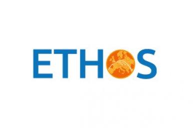 logoi ETHOS