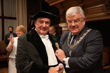 Schaufeli en Van Zanen