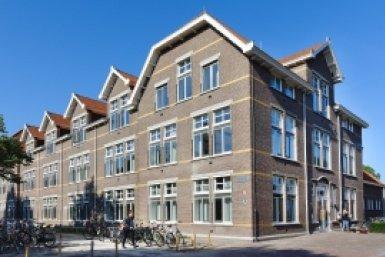Spinoza Hall