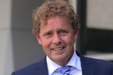 Theo Bastiaens