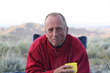 Dr. Frits Hilgen.