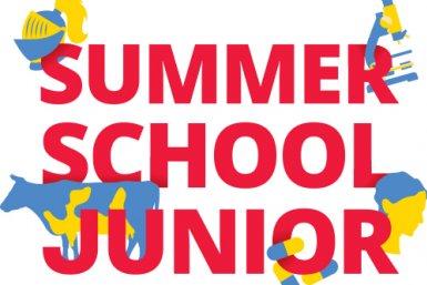 Summerschool Junior