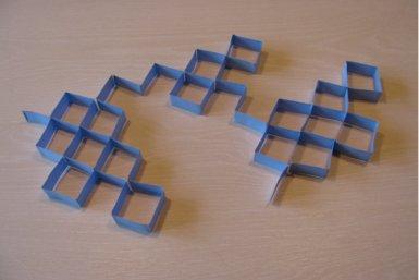Wiskunde B-dag opdracht 2012