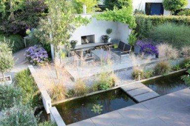 Awesome ontwerp je eigen tuin with tuin indeling for Ontwerp je eigen kamer
