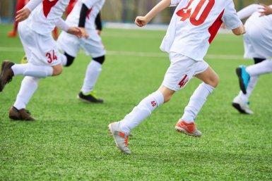 Integriteit en Nederlandse voetbal