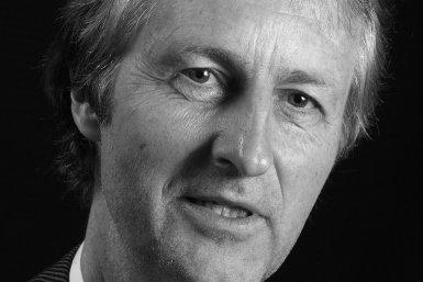 Prof. Jan Hogendijk, Universiteit Utrecht