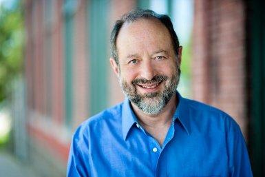 Jim Bessen
