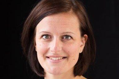 Marjolein Verhallen
