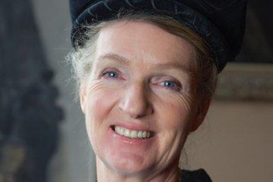 Prof. dr. Kitty Bloemenkamp