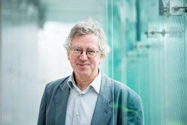 Rolf Boelens