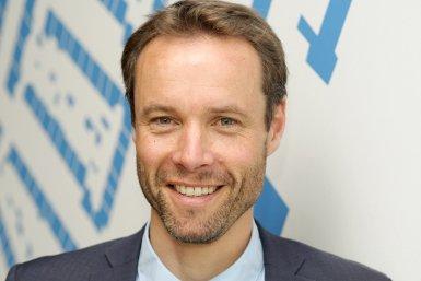 Erik Stam