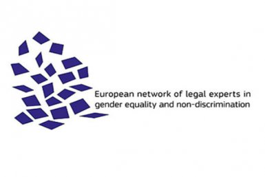 European Equality Law Network