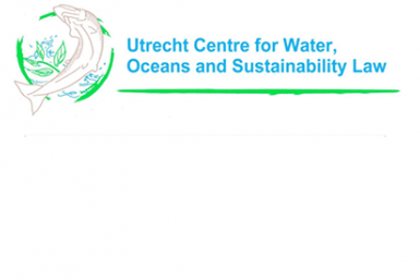 logo Utrecht Centre for Water, Oceans and Sustainability Law