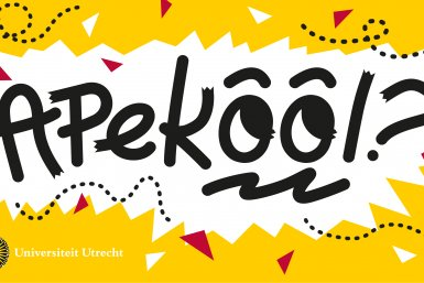 Apekool